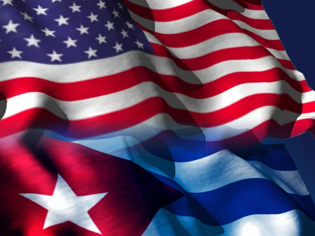 cubas relations with latin america Can bring america to its knees the us regime is  on 12 july 2014 russia's president has begun a six-day tour of latin american countries  cuba's relations with its caribbean neighbors.