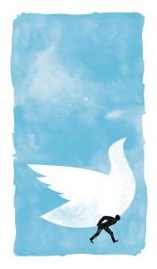Mensaje de Libertad. Por Enrique Krauze