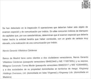 1426844669_791081_1426853282_noticia_normal