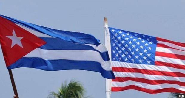 EEUU-y-Cuba-620x330