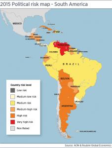 political-risk-south-america-01