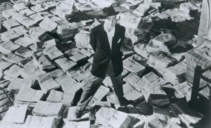 Orson-Welles-Citizen-Kane-GQ-06May15_rex_b_813x494