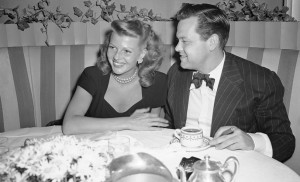 Orson-Welles-Rita-Hayworth-GQ-06May15_pa_b_813x494