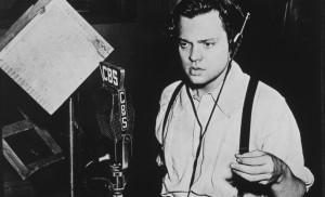 Orson-Welles-War-of-the-Worlds-GQ-06May15_rex_b_813x494