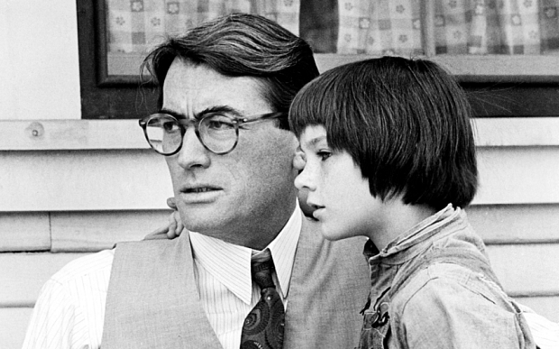an analysis of the movie to kill a mockingbird based on the novel by harper lee To kill a mockingbird is a 1962 american drama film directed by robert mulligan the screenplay by horton foote is based on harper lee 's 1960 pulitzer prize -winning novel of the same name  it stars gregory peck as atticus finch and mary badham as scout.