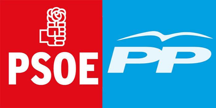 https://americanuestra.com/wp-content/uploads/2015/07/pp-psoe-logo-190215.jpg