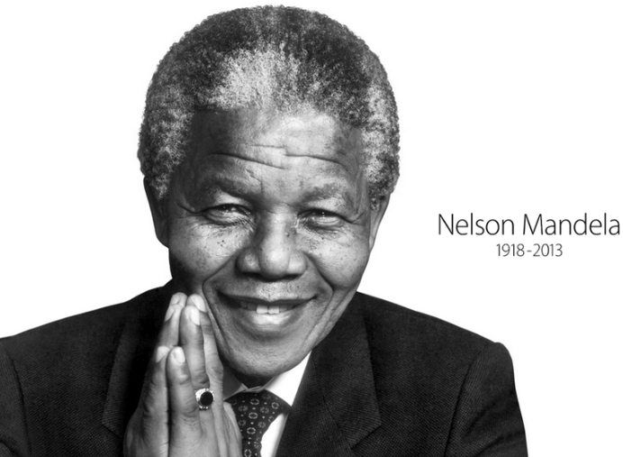 nelson mandela forumnelson mandela kimdir, nelson mandela film, nelson mandela quotes, nelson mandela wikipedia, nelson mandela speech, nelson mandela hayeren, nelson mandela haqida, nelson mandela биография, nelson mandela facts, nelson mandela metropolitan university, nelson mandela bay, nelson mandela цитаты, nelson mandela book, nelson mandela school berlin, nelson mandela presentation, nelson mandela fought for the rights of black, nelson mandela biography, nelson mandela forum, nelson mandela foundation, nelson mandela essay