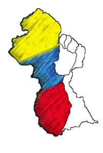 esequibo-solo-tricolor