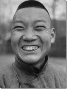 Resultado de imagen para chinos imagenes