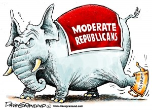 moderate_republicans