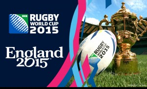 rugby-world-cup-image (1)