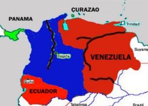 grancolombia1819