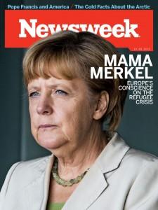 merkel-cover