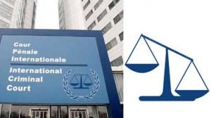 violencia-demasiado-organismo-internacional-CPI_NACIMA20150308_0001_6