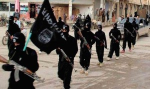 Islamic-State-behead-women-Syria-ISIS-587867