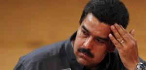 Nicolás-Maduro-preocupado-620x300