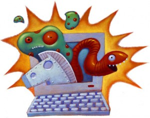 antivirus_online