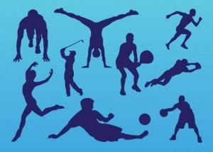 la-gente-del-deporte_21-3992