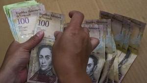 venezuela-crisis--620x349