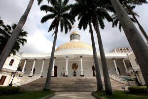 ¡Este-6D-vota-por-un-futuro-mejor-en-Venezuela-Nueva-Asamblea-Nacional-podrá-recuperar-Poderes-Públicos.-NoticiasSOS