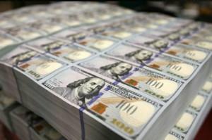 ¿Cuán-grave-es-el-déficit-de-dólares-en-Venezuela-por-Víctor-Salmerón-640