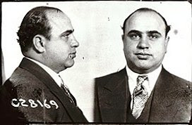 CaponeMugShot