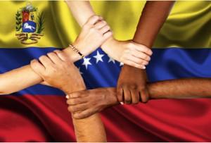 9-Unidad-nacional