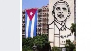 Barack-Unidos-Plaza-Revolucion-Guevara_CYMIMA20160221_0004_12