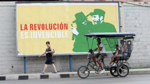 Cartel-calle-Habana-EFE_CYMIMA20160207_0002_16