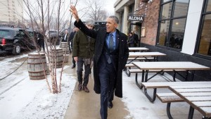 EE-UU-Barack-Blanca-Souza_CYMIMA20160210_0004_13
