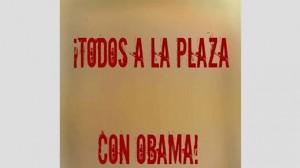 Obama-Revolucion-Fidel-EE-UU_CYMIMA20160221_0013_12