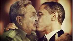 Unhate-Benetton-Barack-Obama-Castro_CYMIMA20160221_0006_12