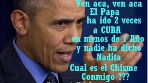 alusiones-Francisco-Cuba-imagenes-mezclan_CYMIMA20160221_0007_12