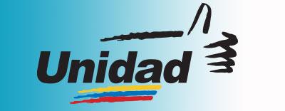 banner-Unidad
