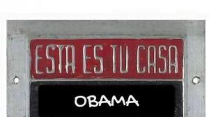 revolucion-anunciando-Fidel-Casa-Blanca_CYMIMA20160221_0005_12
