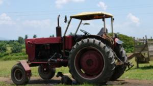 tractor-Islena_CYMIMA20160225_0008_16