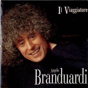 Angelo+Branduardi+Il+Viaggiatore+627107