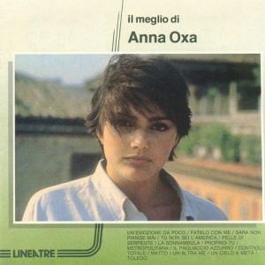 Anna_Oxa_-_Il_meglio_di_Anna_Oxa