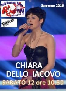 Chiara-Dello-Iacovo-su-RDM