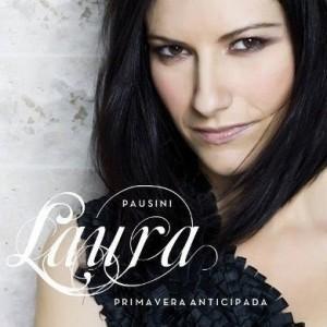 L-P-Love-so-much-laura-pausini-14063759-390-390