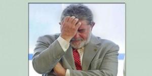 Lula-corrupto-620x310