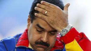 Nicolas-Maduro (1)