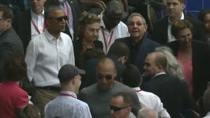 Obama-Raul-Castro-partido_CYMIMA20160322_0029_13