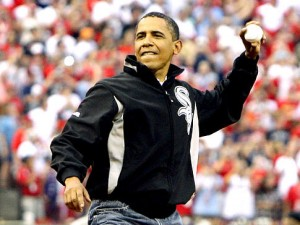 alg-obama-pitch-jpg
