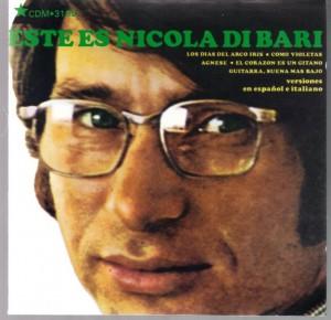 cd-nicola-di-bari-este-es-nicola-di-bari-17586-MLM20140865442_082014-F