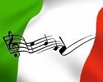 musica-italiana-español-150x120