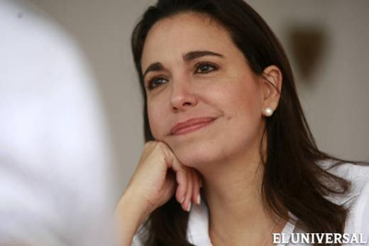 13_MARÍA CORINA MACHADO