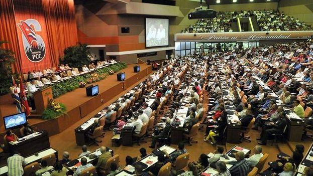 Convenciones-VI-Congreso-Comunista-EFE_CYMIMA20160229_0017_16