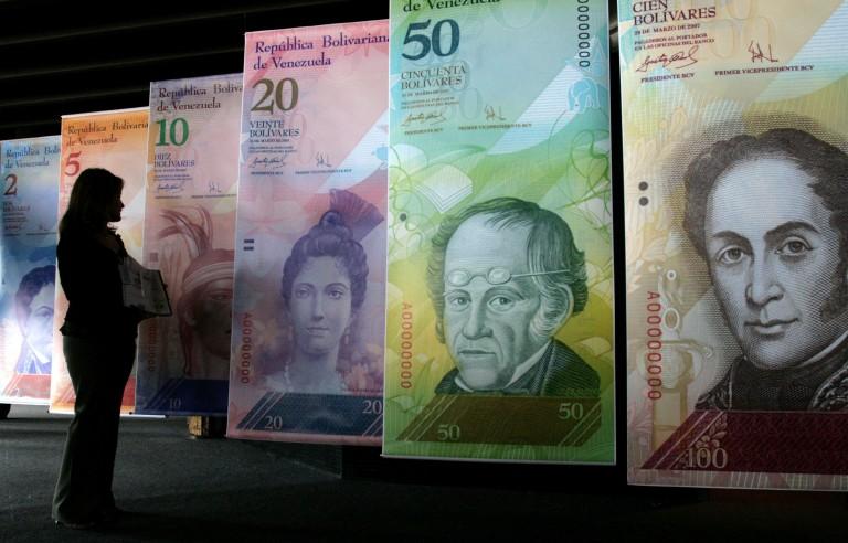 La-economía-de-Venezuela-se-apaga-por-Leonardo-Vera-640-768x492