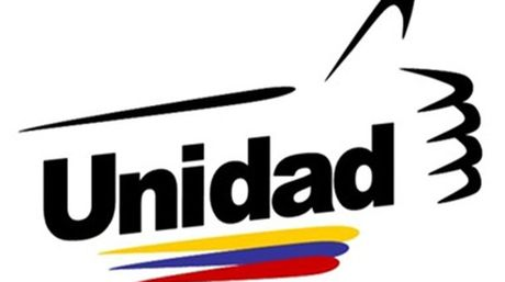 MUD-Tarjeta_Unica_NACIMA20150722_0166_6